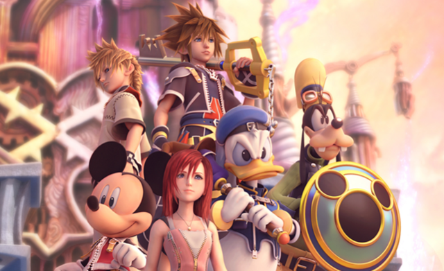File:Kingdom Hearts.png