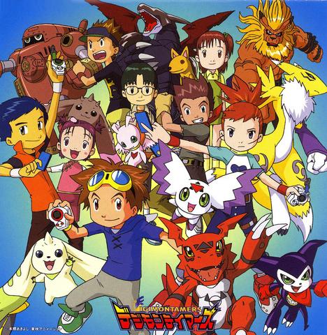 File:Digimon Tamers.png