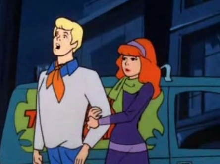 File:Daphne-and-Fred-fred-and-daphne-23154266-444-331.jpg