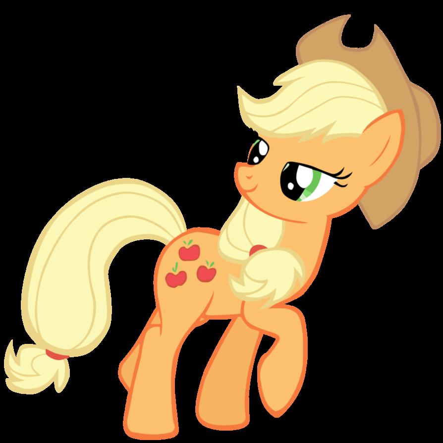Applejack wiki fan arts de my little pony fandom - My little pony wikia ...