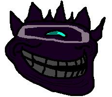 DMTrollface