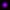 Purple Pellet