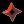 Shuriken of Flame
