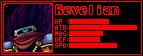 Revelian Stats