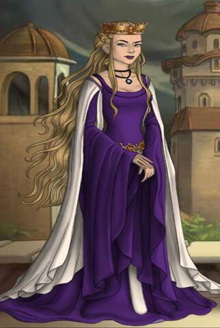File:Imperial Queen.jpg