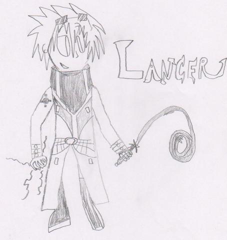 File:Lancer.png