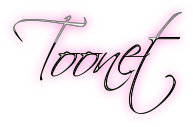File:Toonet2.png