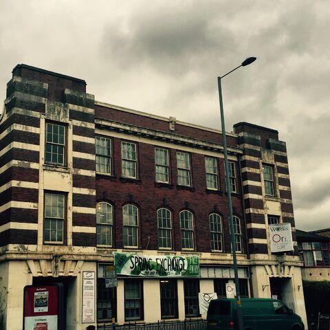 File:Fishmarket Spring Works, former factory.jpg