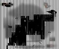 Thumbnail for version as of 11:13, May 28, 2015