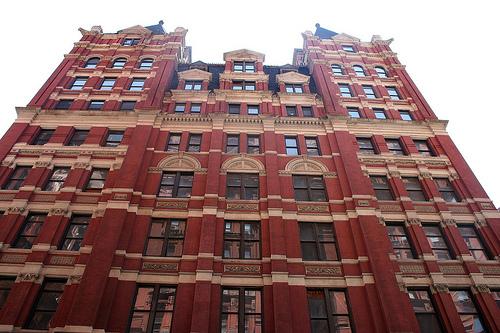 File:Northern Heights Barrat Building.jpg