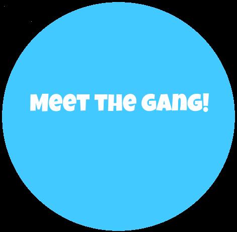 File:Meetthegang.png