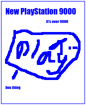 File:Ps9000.png