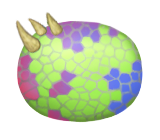 File:Cuttlesody Egg.png