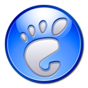 File:Apps-icon.png