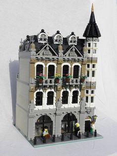 File:Blossom Hill main Council House.jpg