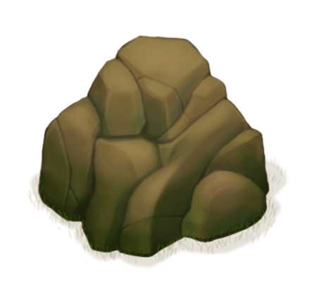 File:Crag Island Medium Rock.png