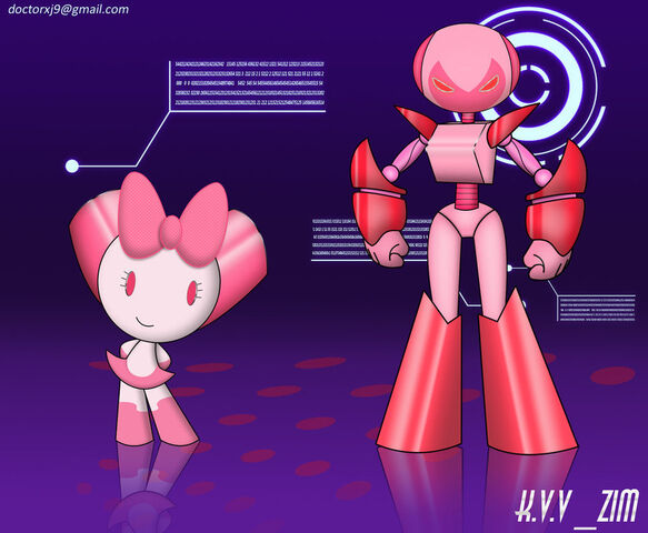 File:Robotgirl.jpeg