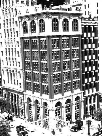 File:Northern Heights 1929.jpg