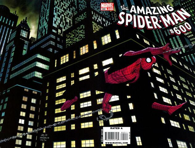 File:Amazing Spider-Man Vol 1 600-1-.jpg