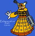 Extermination Man