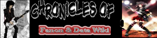 Chronicles of FAD Wiki