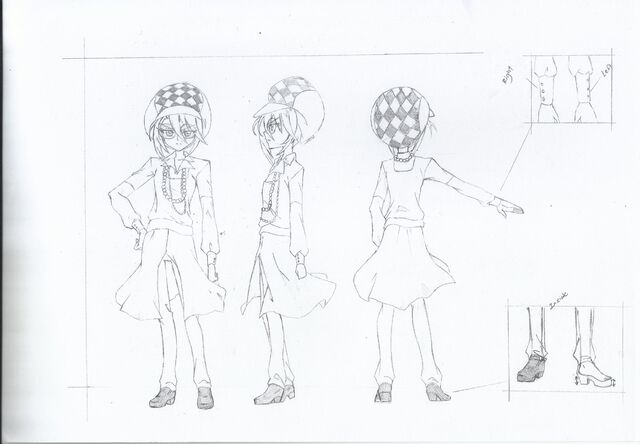 File:Rin-Shirotama-Official-concept-Appearance.jpg
