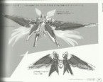 Chris Yukine 13 Symphogear -X-Drive -Weapon