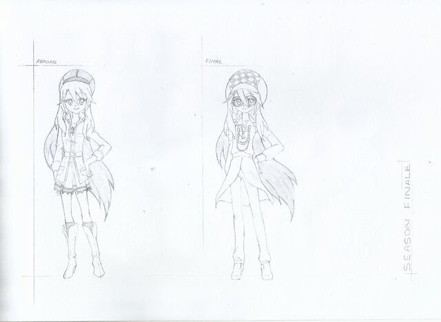 File:Rinne-Utau-Official-concept-Extra-Appearance02.jpg