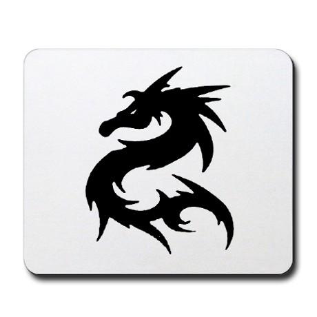 File:Dragon Symbol 27.jpg
