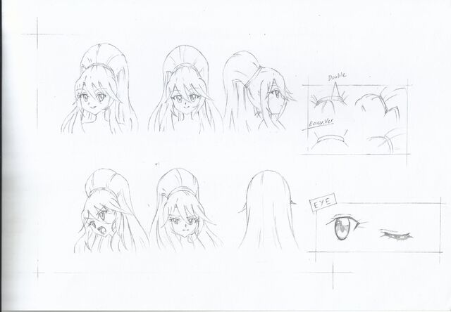 File:Rinne-Utau-Official-concept-Emotion.jpg