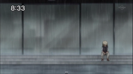 Bakuga31 Alone