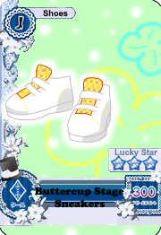 ButtercupStageSneakers