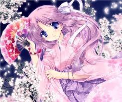File:Sakura after transfrom into cure sakura.jpg