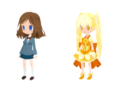 File:Tomodachi and Cure Spark.png