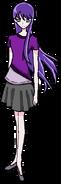 Tsukikage Rose2