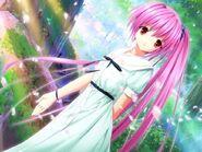 Shibuki hikari look like this