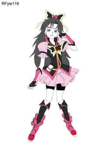 File:Coloured New Boots Ver2 hair New Yes Pretty Cure 5 member GoGo ver.jpg