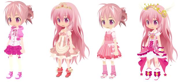 File:Aki & Spark.png