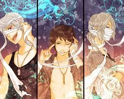 File:Ichinose, karas, and espada.jpg