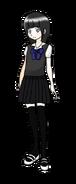 Ai Uniform