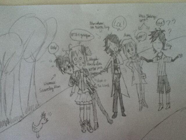 File:SHAS Random Artwork.jpg