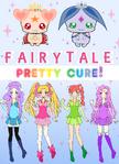 Fairytaletitle
