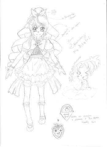 File:Cure Morango.jpg