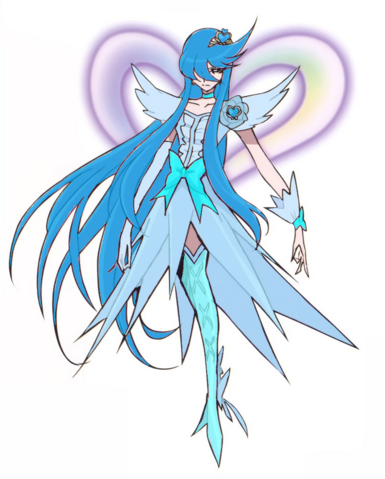 File:Cure BlueFire.png