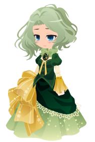 File:Midori4.PNG