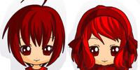 Akakasai Red