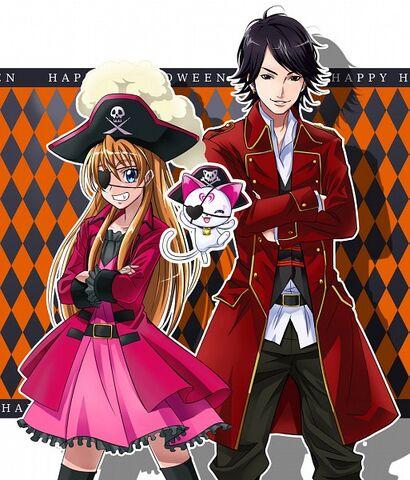 File:Marvelous and Hibiki.jpg