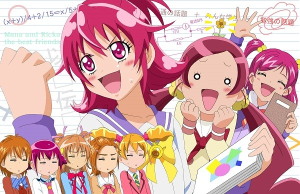 File:Pretty Cure All Stars New Stage Leaders.jpg