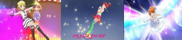 File:PRISM JUMP.png