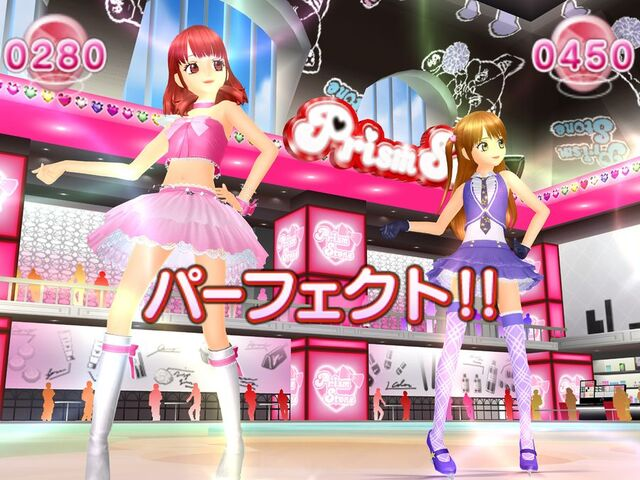 File:Pretty-rhythm-001.jpg